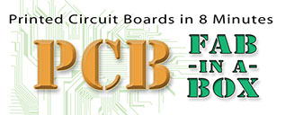 Graphic: PCB Fab-In-A-Box